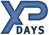 XP Days Indore 2010