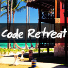 Mumbai Code Retreat